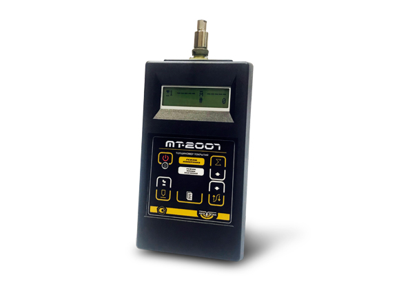 Магнитный толщиномер мт 2007 инструкция